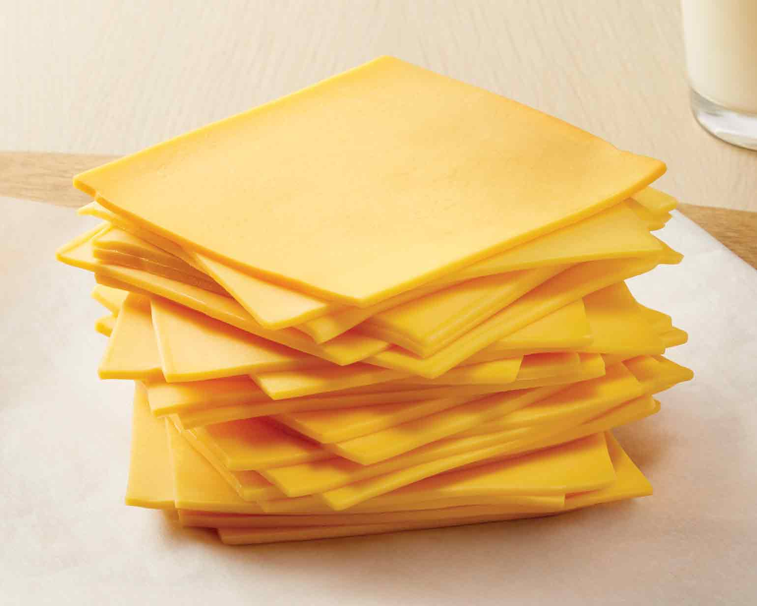 American Cheese american cheese, processed cheese, amish cheese blend, cheese blend, blended cheese, amish american cheese, organic cheese, organic amish cheese, cheese, amish, amish farm, amish organic cheese, simply cheese, local amish cheese, amish cheese near me