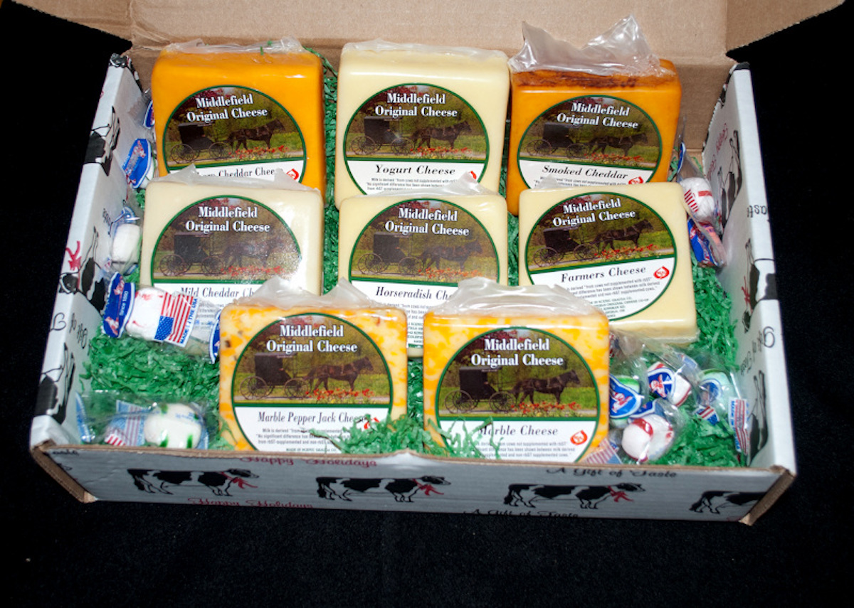 Amish Cheese Sampler Gift Box sampler gift box, cheese gift box, amish cheese sampler, cheese sampler, amish sampler, organic cheese, organic amish cheese, cheese, amish, amish farm, amish organic cheese, simply cheese, local amish cheese, amish cheese near me