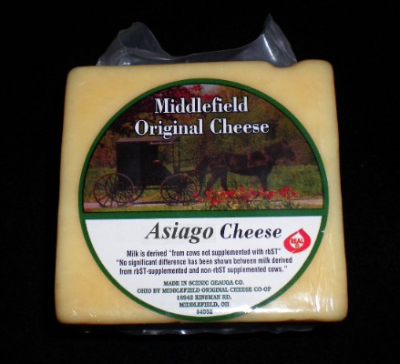 Asiago asiago, amish asiago, amish asiago cheese, asiago cheese, aged cheese, amish aged cheese, parmasian, organic cheese, organic amish cheese, cheese, amish, amish farm, amish organic cheese, simply cheese, local amish cheese, amish cheese near me
