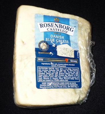 Blue Cheese 1lb blue cheese, blue, about blue cheese, amish blue cheese, natural amish blue cheese, what is blue cheese, where to find amish cheese, online amish cheese, organic cheese, organic amish cheese, cheese, amish, amish farm, amish organic cheese, simply cheese, local amish cheese, amish cheese near me