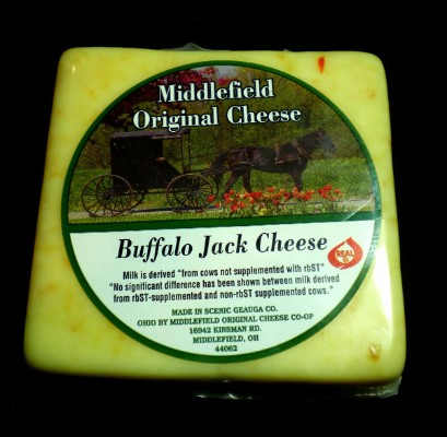 Buffalo Jack spicy cheese, hot cheese, buffalo jack, amish buffalo jack, amish jack, amish jack cheese, jack cheese, amish buffalo jack cheese, buffalo cheese, organic cheese, organic amish cheese, cheese, amish, amish farm, amish organic cheese, simply cheese, local amish cheese, amish cheese near me