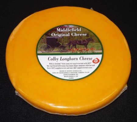 Colby Longhorn colby longhorn, colby longhorn cheese, longhorn cheese, amish longhorn cheese, amish colby longhorn, cheddar, amish cheddar, curd cheese, organic cheese, organic amish cheese, cheese, amish, amish farm, amish organic cheese, simply cheese, local amish cheese, amish cheese near me