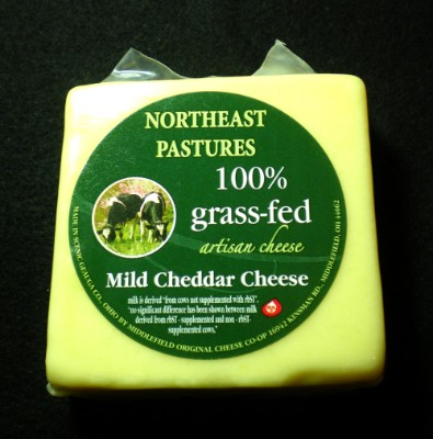 Grass-fed Mild White Cheddar 8oz grass fed cheese, grass fed cheddar, grass fed mild white cheddar, white cheddar, grass fed white cheddar, grass fed cheddar, mild white cheddar, organic cheese, organic amish cheese, cheese, amish, amish farm, amish organic cheese, simply cheese, local amish cheese, amish cheese near me