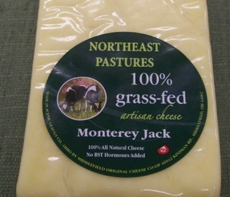 Grass-fed Monterey Jack 8oz grass fed, grass fed monterey jack, monterey jack cheddar, jack cheddar, grass fed cheddar, cheddar, organic cheese, organic amish cheese, cheese, amish, amish farm, amish organic cheese, simply cheese, local amish cheese, amish cheese near me