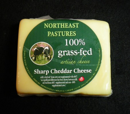 Grass-fed Sharp White Cheddar 8oz grass fed, sharp white cheddar, sharp cheddar, white cheddar, white cheese, no color, non colored cheese, amish cheese, sharp white amish cheese, amish grass fed cheese, organic cheese, organic amish cheese, cheese, amish, amish farm, amish organic cheese, simply cheese, local amish cheese, amish cheese near me